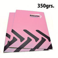 50 Carpetas Profesionales