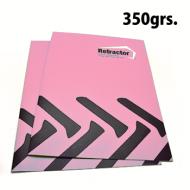 50 Carpetas Ejecutivas