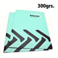 50 Carpetas Emprendedor