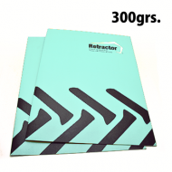 100 Carpetas Emprendedor